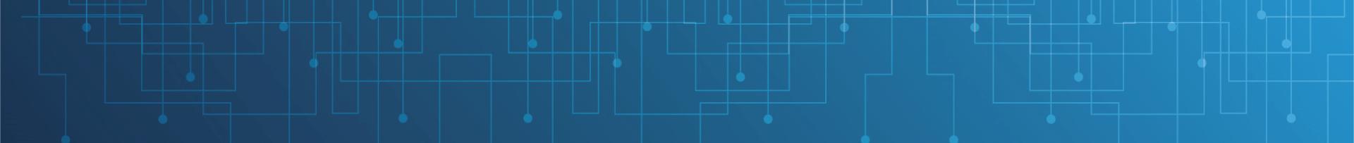 Jouw ICT-vacature blog