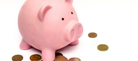 SalarisICT_piggy_bank_with_coins