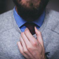 Scrum master betekenis: wat doet een scrum master?