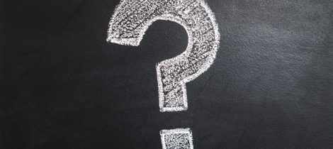 Vragen stellen sollicitatiegesprek