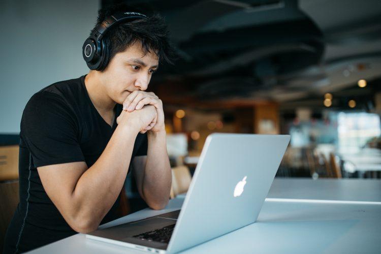 leren programmeren cursus