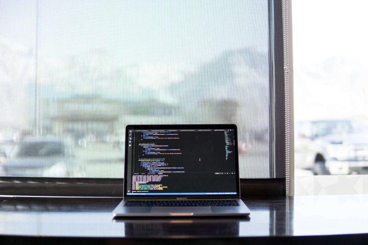 leren programmeren online