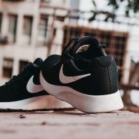 Nike smartschoenen