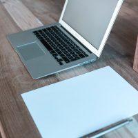 Vacaturetekst schrijven 6 tips