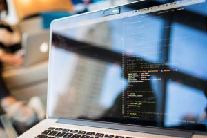 Ruby programmeertaal